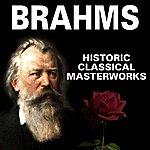 Classic Die Grossen Meister Der Klassik (Johannes Brahms)
