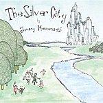 Jeremy Messersmith The Silver City