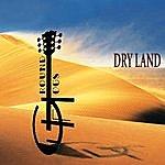 The Groundhogs Dry Land (Endino Mix)
