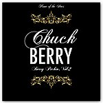Chuck Berry Berry Pickin, Vol. 2
