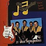 The Classics 21 Great Guitar Instrumentals