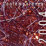 Orchestra Mikrokosmos Contemporanea 2004