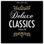 Bunny Berigan Deluxe Classics, Vol. 08 (Bunny Berigan And Red Mckenzie Story)