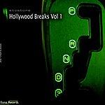 Etostone Hollywood Breaks Vol 1