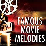 Judy Garland Famous Movie Melodies, Vol. 1