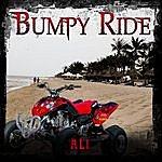 Ali Bumpy Ride