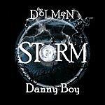 Dolmen Danny Boy