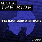 Mita The Ride
