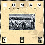 The Human Condition Human Condition