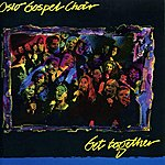 Oslo Gospel Choir Get Together