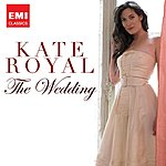 Kate Royal The Wedding (From A Lesson In Love)