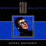 Gerry Rafferty Premium Gold Collection