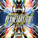 My Chemical Romance Planetary (Go!)