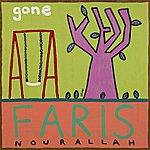 Faris Nourallah Gone