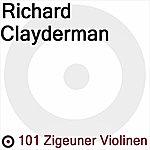 Richard Clayderman Richard Clayderman And 101 Zigeuner Violinen