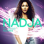 Nadja Min Melodi (Remixes) (Wimp Version)