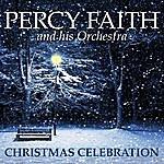 Percy Faith & His Orchestra Christmas Celebration