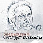 Georges Brassens Chansons