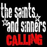 Saints & Sinners Calling