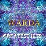 Warda Greatest Hits