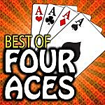 The Four Aces Best Of Four Aces