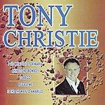 Tony Christie Tony Christie