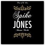 Spike Jones Besame Mucho