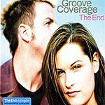 Groove Coverage The End
