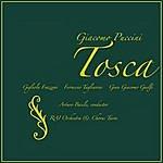 Arturo Basile Tosca
