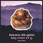 Banco De Gaia Big Men Cry