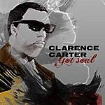Clarence Carter Clarence Carter - Got Soul