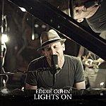 Eddie Cohn Lights On - Ep