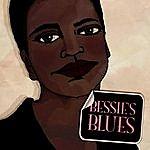 Bessie Smith Bessie's Blues