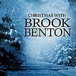 Brook Benton Christmas With Brook Benton