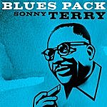 Sonny Terry Blues Pack - Sonny Terry