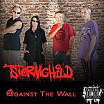 Stormchild Against The Wall
