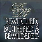Doris Day Bewitched, Bothered And Bewildered