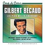 Gilbert Bécaud Les Plus Belles Chansons