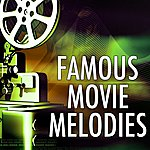 Judy Garland Famous Movie Melodies, Vol. 2