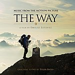 Tyler Bates The Way (Original Motion Soundtrack)