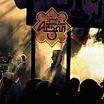 Revolver Argan (Deluxe Edition)