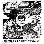 Chapter 24 Chapter 24 Ep