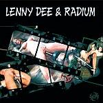 Lenny Dee Headbanger Boogie Ep