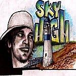 Sky High Sky High