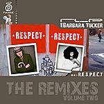 RLP R.E.S.P.E.C.T (The Remixes Volume Two)