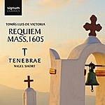 Tenebrae Victoria: Requiem Mass, 1605