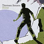 Thirteen Senses Home