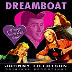Johnny Tillotson Dreamboat (Remastered)