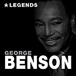 George Benson Legends (Remastered)