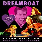 Cliff Richard Dreamboat (Remastered)